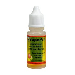 Super Vit 10ml