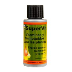 Super Vit 50ml