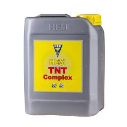 Complejo TNT 5L