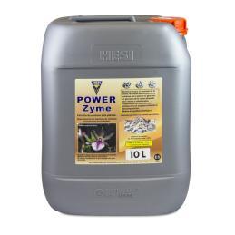 Power Zyme 10L