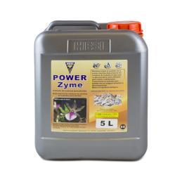 Power Zyme 5L