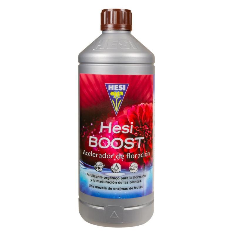 Hesi Boost 1L