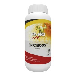 Epic Boost 500ml