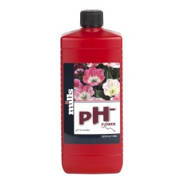 Mills pH- Flower 1L
