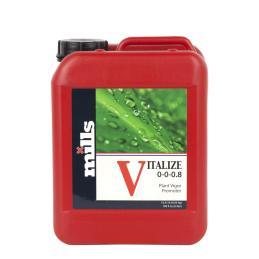 Mills Vitalize 5L