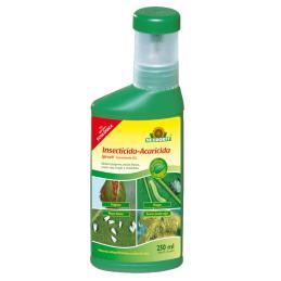 Insecticida Acaricida Spruzit Concentrado 250ml