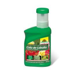 Cola de Caballo 250ml