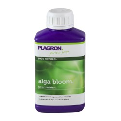 Alga Bloom 250ml