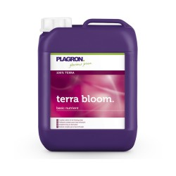 Alga Bloom 10L