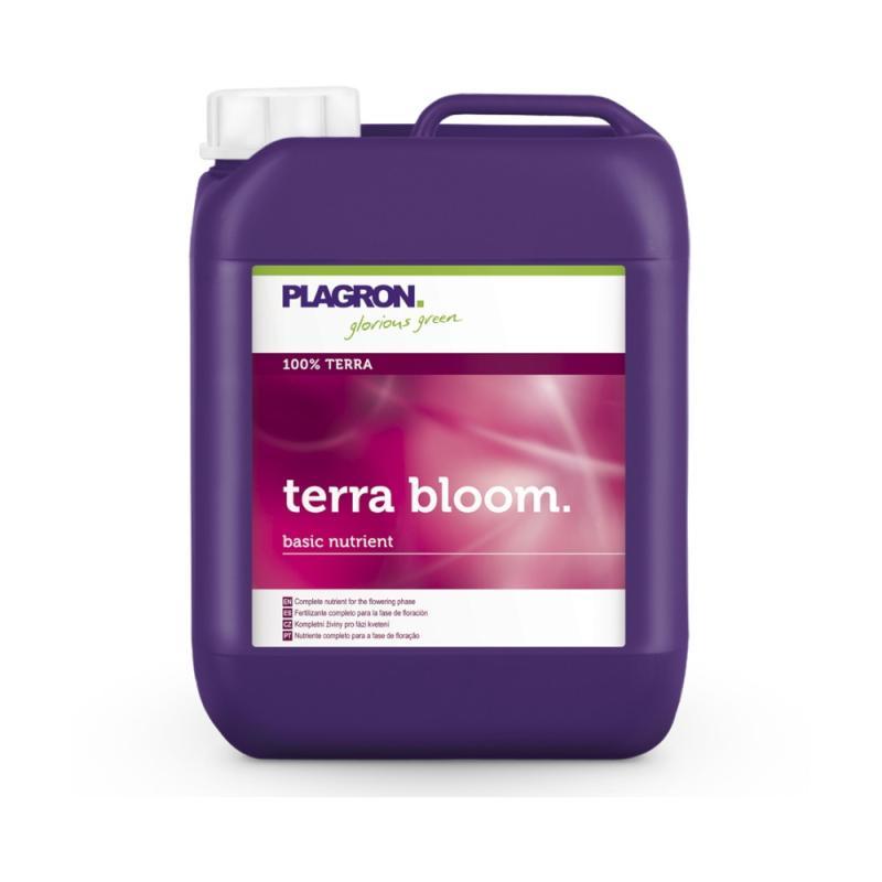 Terra Bloom 10L