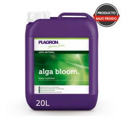 Alga Bloom 20L