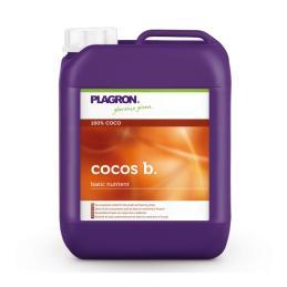 Cocos B 10L