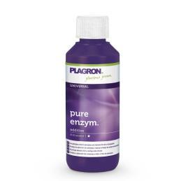 Pure enzym 100ml