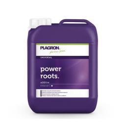 Power Roots 5L