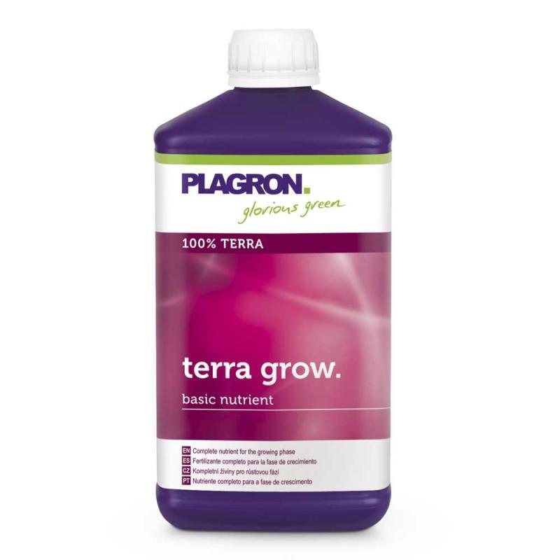 - Plagron - Sativagrowshop.com
