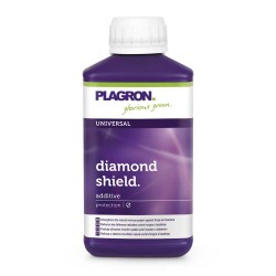 Diamond shield 250ml