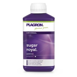 Sugar Royal 250ml