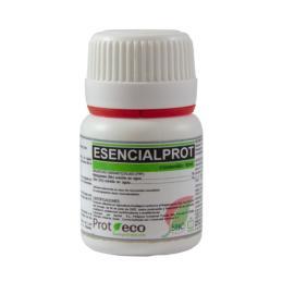 Esencialprot 30 ml