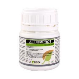 Alliumprot 100 ml