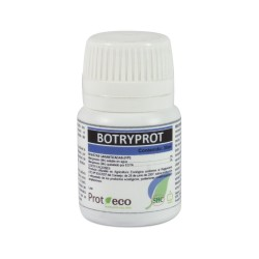 Botryprot 30 ml