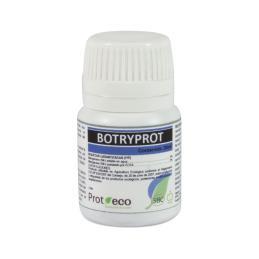 Filtro Anti olor Odor-Sok 125/300 330m3/h