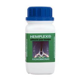 Hemplex 250ml