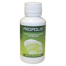 Propolix Cinam 30ml