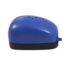 Bomba de aire HAILEA ACO-2201 - 78 l/h  1,8W - Sativagrowshop.com