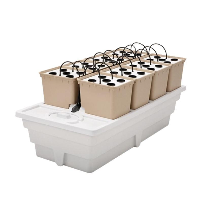 PANDA AERO - Sativagrowshop.com