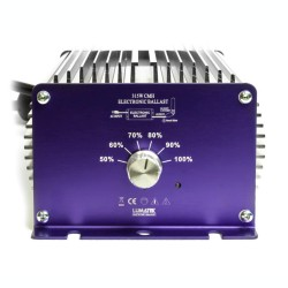Humidificador Ultrasónico 8L