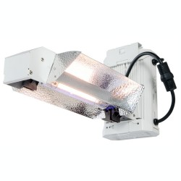 Timer Box III 4X600W + enchufe calefactor