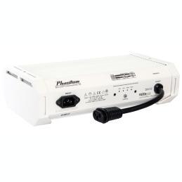 Timer Box III 8X600W +...