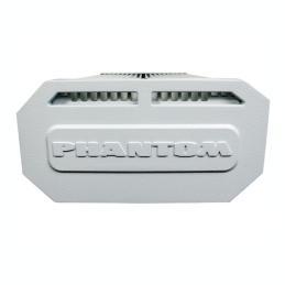 Detector de agua para SMS Alarm Controller