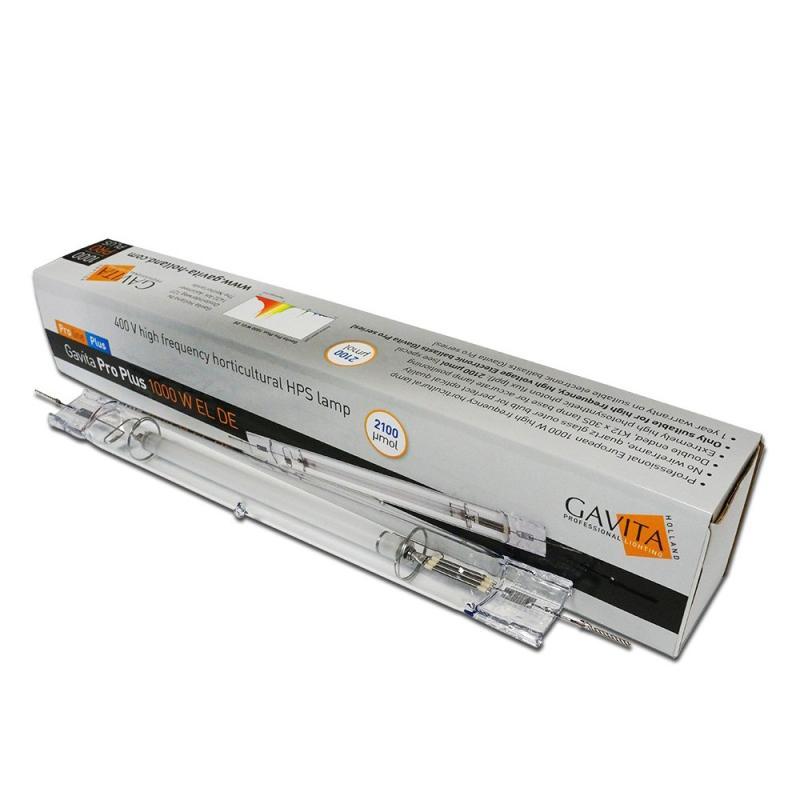 Bombilla Gavita Pro Plus 1000W - Sativagrowshop.com