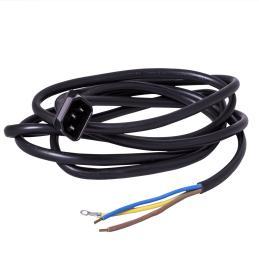 Cable Plug & Play...