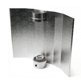 Cooltube 150mm + reflector