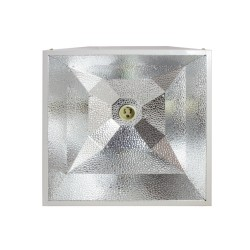 Reflector Vertical SG 315W
