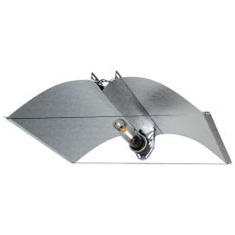 Reflector Azerwing medium Prima Klima - Sativagrowshop.com