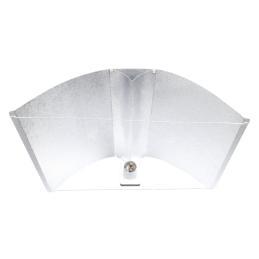 Reflector Pearl Pro XL - Sativagrowshop.com
