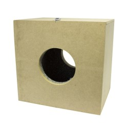 Caja Insonorizada Mutebox...