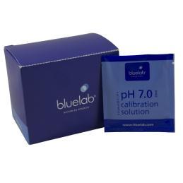 Caja Calibración pH 7.0...
