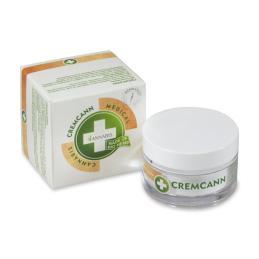 Cremcann Omega 3 y 6 15 ml