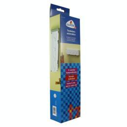PLASTICO REFLECTANTE DIAMOND ECO FOIL 1,25X10 MTR. * PLASTICO REFLECTANTE - Imagen 1