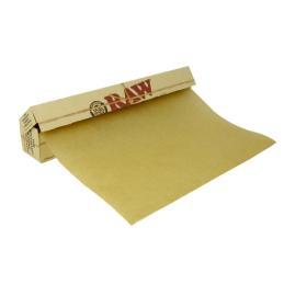Papel Horno Raw Rollo 30cm...
