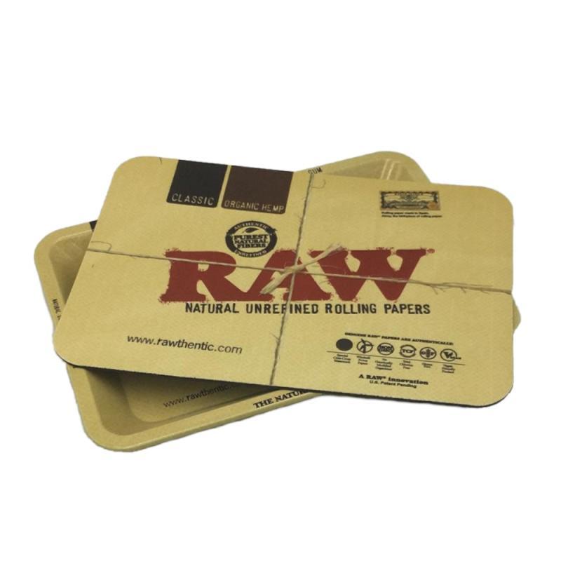 Tapa Magnética para Bandejas Raw XL - Sativagrowshop.com