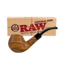Raw Pipa - Sativagrowshop.com