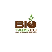 Nutrientes Orgánicos Bio Tabs - Sativagrowshop.com