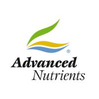 Fertilizantes 100 % Organicos Advanced Nutrients - Sativagrowshop.com