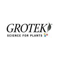 Mejorador Suelo Grotek - Sativagrowshop.com