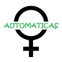 Semillas Autoflorecientes  Positronics - Sativagrowshop.com